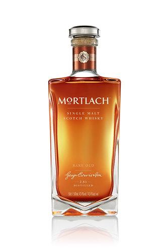 Mortlach Rare Old 0.5L
