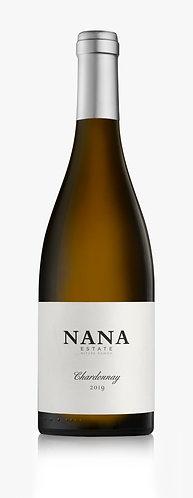 NANA Chardonnay 2018