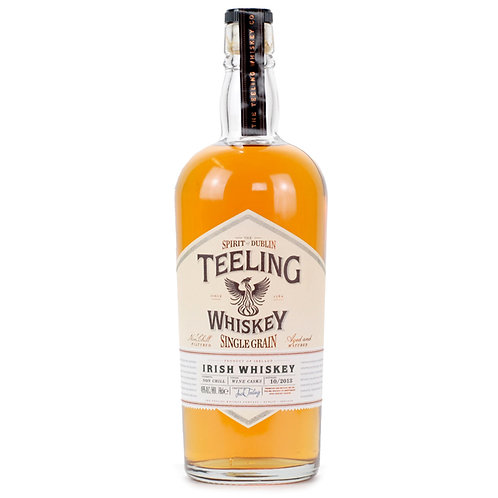Teeling Single Grain 700 ml