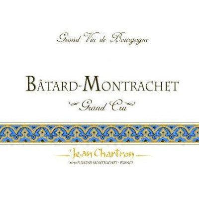 Batard Montrachet Grand Cru 2016