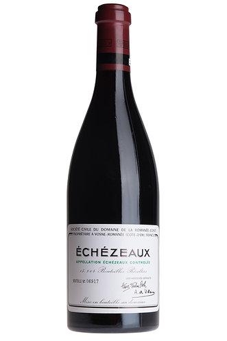 Echezeaux DRC 2006