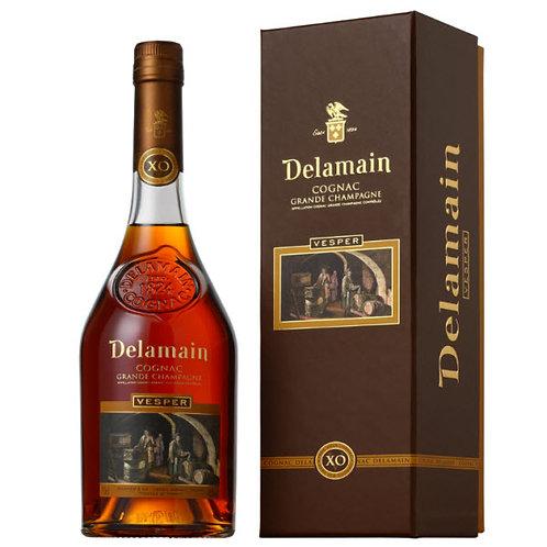 Delamain XO Vesper 700 ml