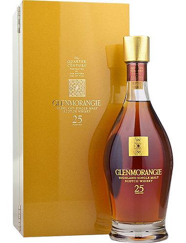 Glenmorangie 25 Years 750 ml