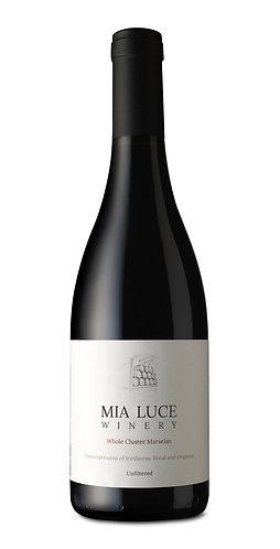 Mia Luce Marselan 2019 750 ml