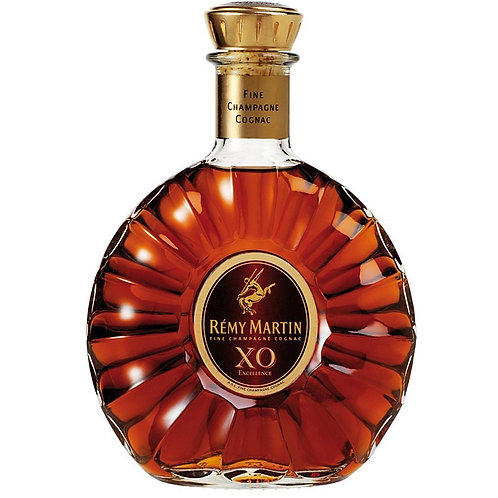 Remy Martin XO  Excellence Magnum