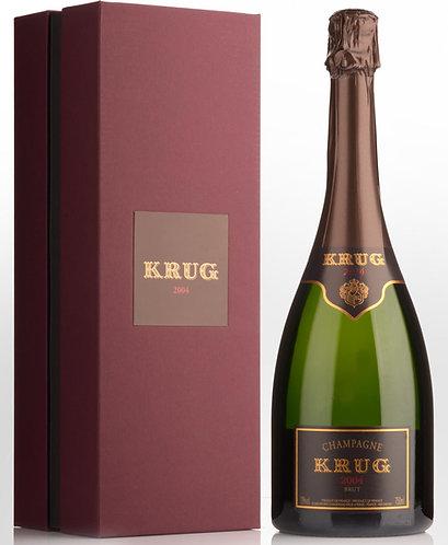 Krug Vintage 2004 750 ml