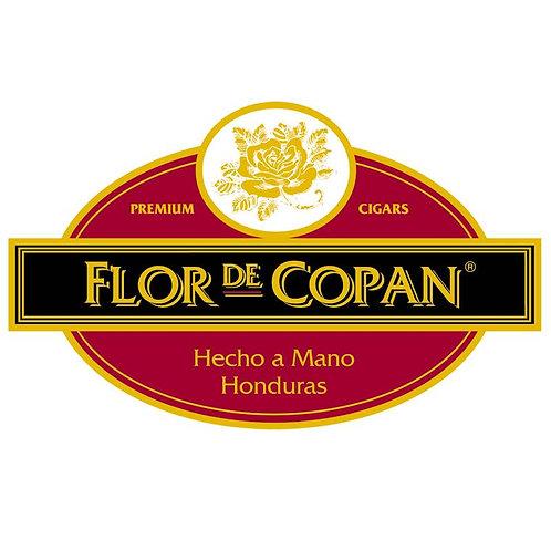 Flor De Copan Robusto