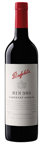 Penfolds BIN 389 2010
