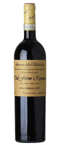 Dal Forno Romano Amarone 2008