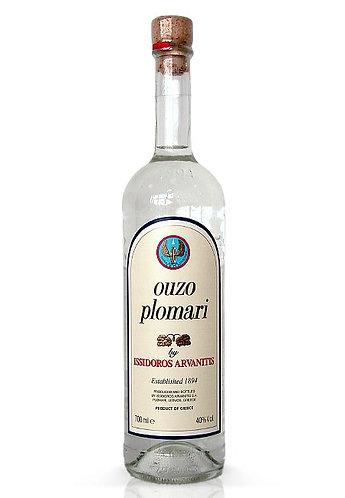 Ouzo Plomari  0.7 ml