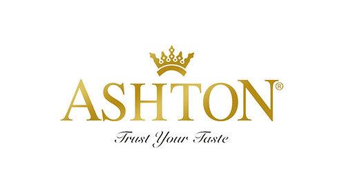 Ashton VSG Wizard
