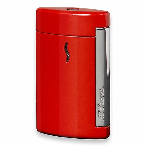 S.T Dupont Minijet Torch