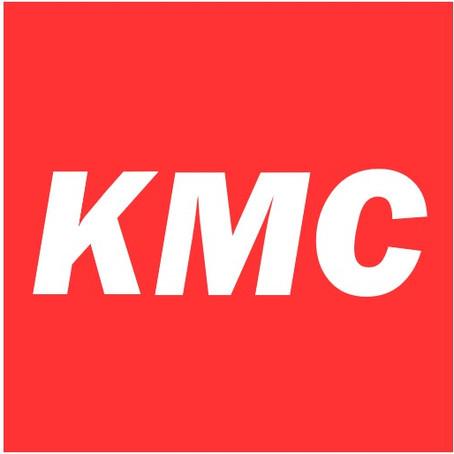KMC 공식 홈페이지 오픈