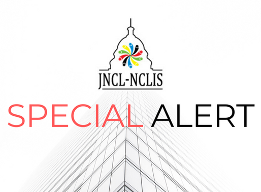 JNCL-NCLIS Note on Advocating for the Language Enterprise During Pandemic Shutdown