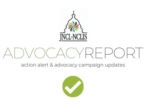 ADVOCACY REPORT: Advocates Urge Congress to Fund World Language Grants Program