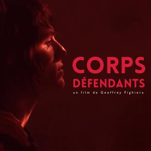 Corps défendants