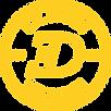 ECD™-gul.png