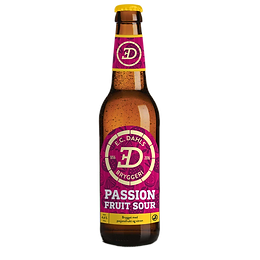 passionfruitsour-mockup.png