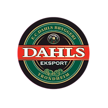 dahls-eksport.png