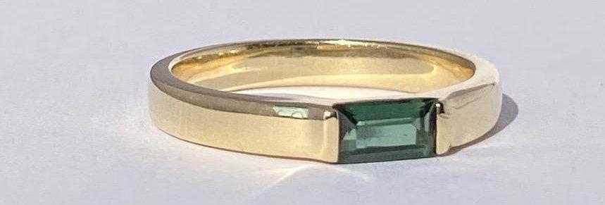 טבעת אורטל