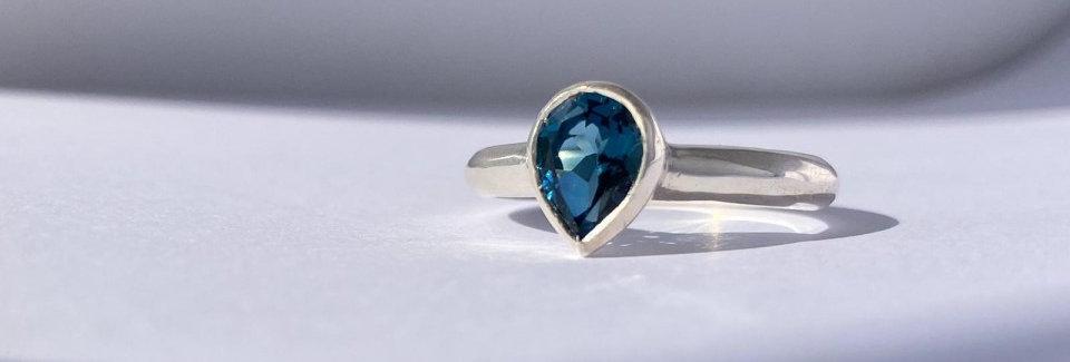 טבעת שמיים