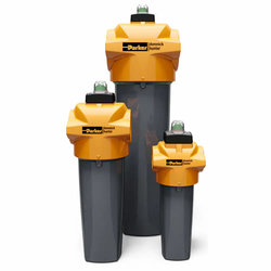 OIL-X-Compressed-Air-Filters-1000x1000_z