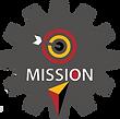 Misssion.png