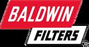 baldwin%20filters_edited.png