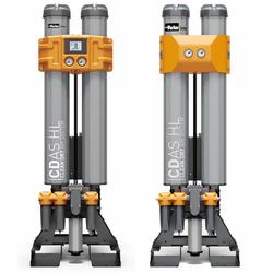 CDAS-HL-Clean-Dry-Air-System-1000x1000_z