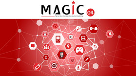 MAGIC 04: TẬP SAN MARKETING – GAME MARKETING