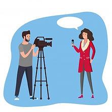 video making.jpg