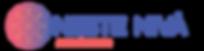 NN-logo.png