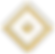Logo_100px_gold.png