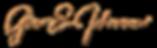 Logo_brun_500px.png