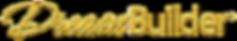 DreamBuilder-Gold_.png