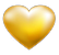 gold-heart.png