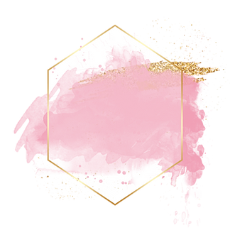 metal-frame-with-pink.png