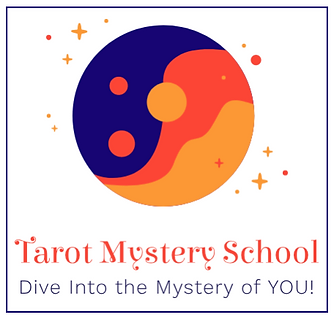 Tarot Mystery School logo_edited.png