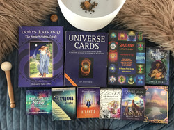 Jupiter day cards from MoonCoach.jpg