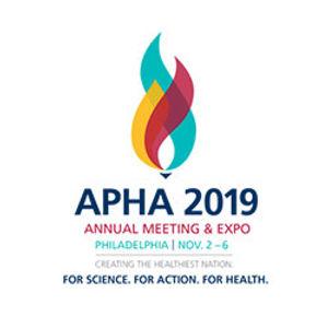 apha 2019 logo.jpg