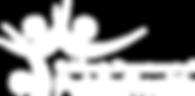 CDPH white logo.png