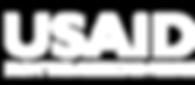 white USAID logo.png