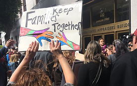 keep families together.jpg