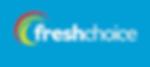 case-study-header-logo-freshchoice.png