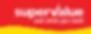 300px-Supervalue_brand.svg.png