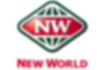 New_World_logo.png