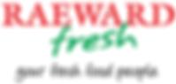 Raewood-Fresh-Logo.png