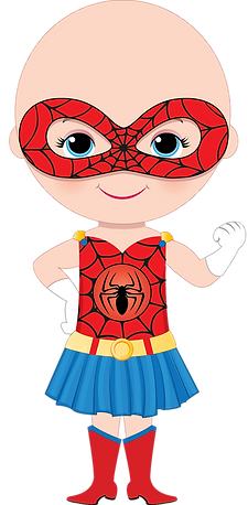 10 Spider woman (Pose B).png