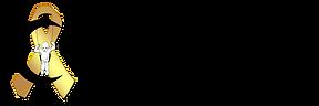 CALEBS-2 (2).png
