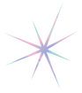 Sparkle_Holographic-04.png